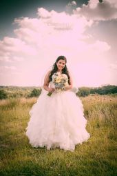 Dondon Wedding 3