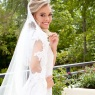 Bridal Rose Schaller Photo