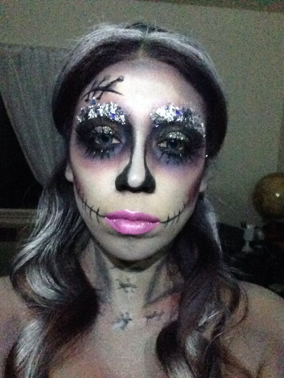 Halloween Weekend ???????? | LC Artistry